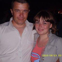 Эмиль Файзриев, 40 лет, Шемордан