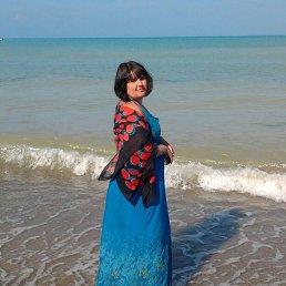 Натали, 40 лет, Переяслав-Хмельницкий