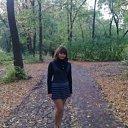 Фото Анастасия, Самара, 30 лет - добавлено 19 мая 2012