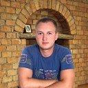 Фото Сергей, Гродно - добавлено 4 февраля 2012
