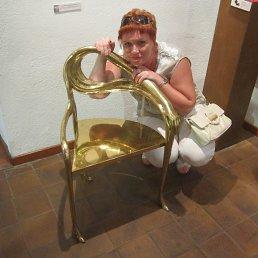 Светлана, 48 лет, Самара