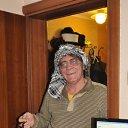 Фото Hackiy, Киев, 64 года - добавлено 6 февраля 2012