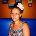 Фото Лена, Тула, 30 лет - добавлено 5 сентября 2012