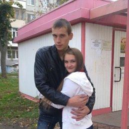 Валюшка, 23 года, Новольвовск