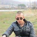 Фото Лёха, Солонешное, 26 лет - добавлено 24 апреля 2012
