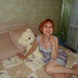 Valentina, 58 лет, Горловка