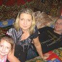 Фото Анна, Санкт-Петербург - добавлено 18 мая 2009