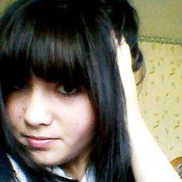Виктория, 24 года, Комсомольск