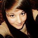 Фото Жанна, Старая Русса, 25 лет - добавлено 22 октября 2012