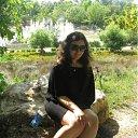 Фото Theresa, Москва, 28 лет - добавлено 10 ноября 2011 в альбом «Мои фотографии»