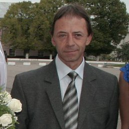 Фото Геннадий, Первомайский, 61 год - добавлено 7 октября 2012