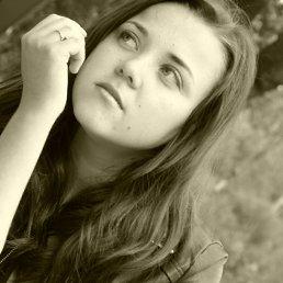 Оксана, 24 года, Светогорск