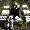 Фото Анастасия, Екатеринбург, 30 лет - добавлено 23 сентября 2010