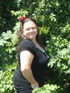 Ania, 38 лет, Кишинев
