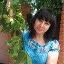 Фото Татьяна, Рени, 46 лет - добавлено 29 июля 2011