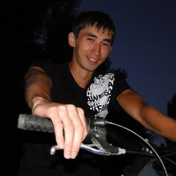 Рустам Байтуллин, 34 года, Уфа
