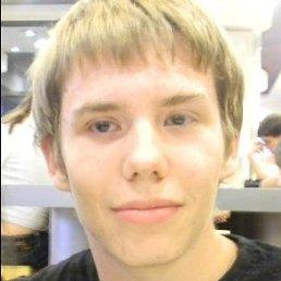 Егор, 25 лет, Новочебоксарск