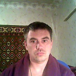 игорь, 44 года, Новоазовск
