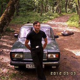 Алексей, 29 лет, Ессентукская