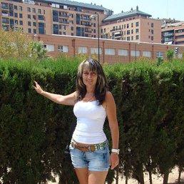 Виктория, 46 лет, Кривой Рог - фото 5