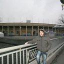 Фото Eвгeний, Ржев, 27 лет - добавлено 24 декабря 2011