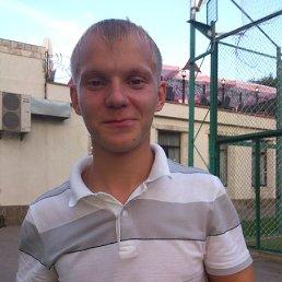 Денис Котов, 28 лет, Приютово