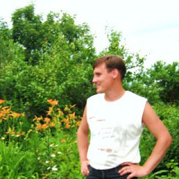 Сергей, 22 года, Хороль - фото 4
