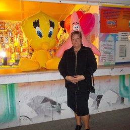 Фото Елена, Адлер, 49 лет - добавлено 8 ноября 2012