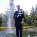 Фото Серж, Балашов, 47 лет - добавлено 5 июня 2012