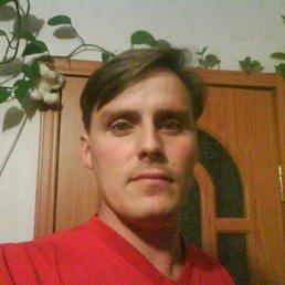 Сергей, 22 года, Хороль - фото 2