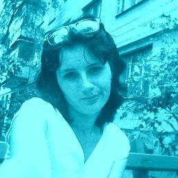 маришка, 27 лет, Бердичев