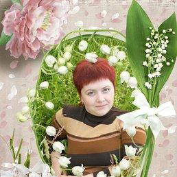Екатерина, 37 лет, Краснослободск