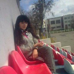 Крістіна, 22 года, Красилов