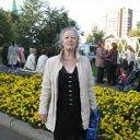 Фото Людмила, Красноярск, 67 лет - добавлено 29 ноября 2009