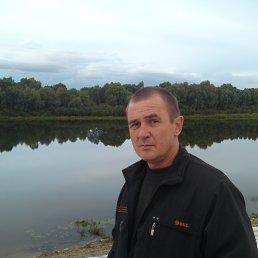 Сергей, 51 год, Шилово