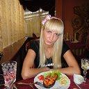 Фото Tanya, Хабаровск, 35 лет - добавлено 1 июня 2011