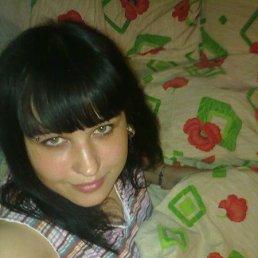 Ирина Иванова, 33 года, Духовщина
