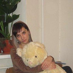 Кристина Героименко, 22 года, Санкт-Петербург