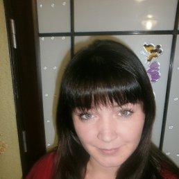 Иванна, 27 лет, Врадиевка