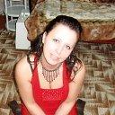 Фото Екатерина, Нижний Новгород, 38 лет - добавлено 4 октября 2011