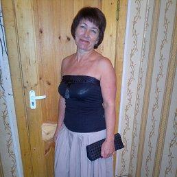 Натали, 56 лет, Козулька