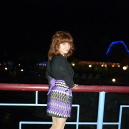 Kseniya, 26 лет, Белокуриха