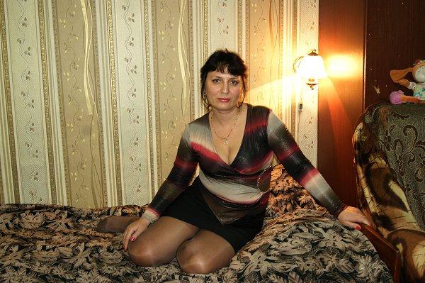 Взрослая русская баба ищет мужика знакомства, выебали невесту русское