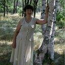 Фото Валя, Донское, 65 лет - добавлено 2 ноября 2011