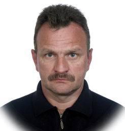 Дмитрий, 56 лет, Коломна-1