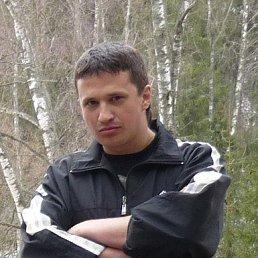 Игорь Пятенко, 35 лет, Москва