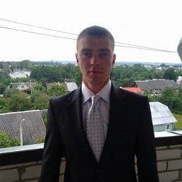 Alexandr, 29 лет, Островец