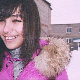 Яна, 20 лет, Мраково