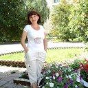 Фото Ирина, Новосибирск - добавлено 23 октября 2012