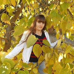 Анастасия, 26 лет, Новочеркасск